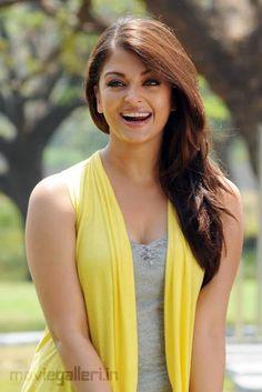 Aishwarya Rai   she's just beautiful