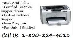 Call 1-800-824-4013 the best online technical support to Lexmark Printer Drivers downloads, update,installation,paper jam and technical troubleshooting issues. We are the best online world level customer support service to provide best solution and fix issues instant.