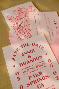Wedding Goals, Our Wedding, Wedding Planning, Dream Wedding, Hawaii Wedding, Destination Wedding, Stationery Design, Invitation Design, Invitation Cards