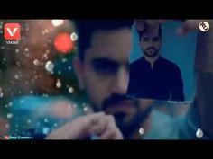 very sad whatsapp status video 😥 sad song hindi 😥 new breakup