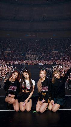 Host Hotel Celebrate – Just another WordPress site Kpop Girl Groups, Korean Girl Groups, Kpop Girls, Coachella, Divas, Black Pink Kpop, Blackpink Members, Blackpink Photos, Blackpink Fashion