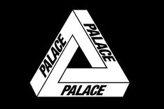 Palace Skateboards was founded in 2010 by Lev Tanju, but its fundamentals were set during the mid 2000s under the......