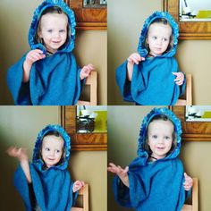 Georgie loves a good poncho! Auntie, My Beauty, Home Decor, Decoration Home, Room Decor, Interior Design, Home Interiors, Interior Decorating