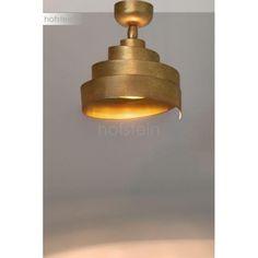 bright led lampe an der schnur kabellose gl hbirne mit zugschalter pull light led lampe. Black Bedroom Furniture Sets. Home Design Ideas