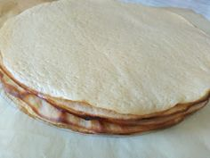 Hellena ...din bucataria mea...: Tort Milchmadchen Ethnic Recipes, Drinks, Kitchens