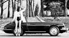 Page pcars and babes thread Porsche Technical Discussions Porsche 911 Targa, Porsche Girl, Porsche Club, Porsche Models, Porsche Classic, Bmw Classic Cars, Algarve, Volkswagen, Benz