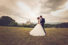 Romantické foto: Pandorasbox #bojnicecastle #bojnice #museum #muzeum #slovensko #slovakia #history #castle #wedding #love #romantic #svadba #svadbanazamku