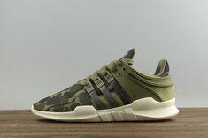 4e4a64ca1080 Adidas Originals EQT Support Adv Olive Cargo Bb1307 Really Cheap Shoe Adidas  Originals