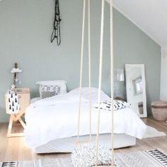Os modelos mais simples, são indicados para cômodos pequenos