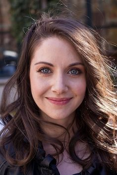 Alison Brie facial by BloodOxen Alison Brie, Prettiest Actresses, Beautiful Actresses, Facial, Girl Celebrities, Chloe Grace Moretz, Instagram Girls, Instagram Makeup, Lily Collins