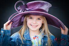 Michaelangelo's - Children photography Children Photography, Portraits, Fashion, Moda, Kid Photography, Head Shots, Fasion, Portrait Paintings, Photography Kids