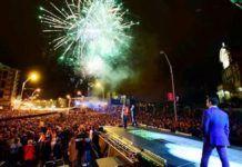 Castane 2019. Artiști de top pe scena Festivalului din Baia Mare – Programul complet Concert, Prague, Concerts