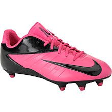 Nike Men's Vapor Strike Low D Football Cleats
