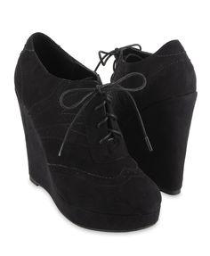 21efa19f6b42 Rock   Candy Jolt Canvas Wedge Sneaker Women s Sneakers Women s Shoes - DSW