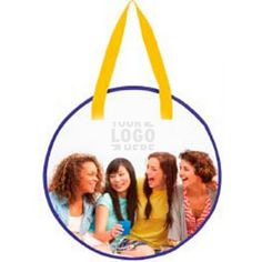 This Norwood Laminated Non-Woven Round Tote bag is perfect for everyday use. This Round shape tote comes with reinforced handles. Available in a variety of popular colors, this fashion-forward tote is. Monogram Tote Bags, Custom Tote Bags, Popular Colors, Welcome Bags, Beach Tote Bags, Wedding Welcome, Marketing, Invites, Totes