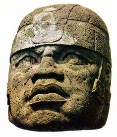 colossal-head-1.gif (427×500)