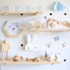 The best pegboard ideas to organize your craft room or office Or, you can even . - The best pegboard ideas to organize your craft room or office Or, you can even … The best pegbo - Pegboard Nursery, Kitchen Pegboard, Ikea Pegboard, Painted Pegboard, Baby Room Decor, Nursery Decor, Nursery Themes, Nursery Ideas, Diy Garage Storage
