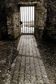 """""""prison door""""的图片搜索结果"""