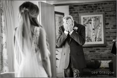 Mythe Barn Wedding Photography with Adam and Katie - Lee Glasgow Photography Katie Lee, Glasgow, Wedding Season, Wedding Venues, Barn, Wedding Photography, Weddings, Wedding Reception Venues, Converted Barn