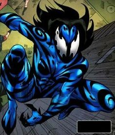 Mayhem (April Parker) May Parker and Venom Symbiote hybrid clone Marvel Venom, Marvel Vs, Marvel Dc Comics, Marvel Heroes, Marvel Women, Comic Villains, Comic Book Characters, Comic Character, Character Design