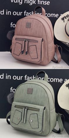 Fashion Handbags, Fashion Bags, Fashion Backpack, Hair Band For Girl, Leather Bag Pattern, Leather Bags Handmade, Girls Bags, School Backpacks, Sling Backpack