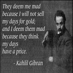 Price-less