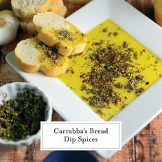 olive oils Get the special blend of spices to make Carrabba's Olive Oil Bread Dip at home! I bet you already have everything you need in the pantry for this Italian bread dipping oil. Dip Recipes, Copycat Recipes, Appetizer Recipes, Cooking Recipes, Italian Appetizers, Olive Recipes, Sauce Recipes, Cooking Tips, Recipes