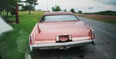 1978 Cadillac Eldorado: Garage Kept, New Parts!, Red, for sale in Vernon Center, New York, for $9,000. http://www.classiccar.com/cadillac/eldorado/1978-cadillac-eldorado%3A-garage-kept%2C-new-parts%21_37717/?pageCount=38&page=2&limit=34&back=cadillac%2F