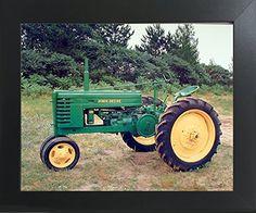 1939 John Deere Vintage Farm Tractor Contemporary Black F... https://www.amazon.com/dp/B01MZ0KF9Q/ref=cm_sw_r_pi_dp_x_haVNyb82T7PNN