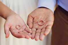 The Stir-The 'Wisest' Americans Share Love & Marriage Advice We All Need to Hear