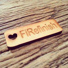 FiRefinish