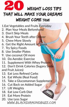 Weight Loss Tips That will Make Your Dreams Weight Come True Many people these days are enrolled in some kind of fitness program or are trying a new diet fad in an attempt to lose weight. Regardless of how you have decided to go about it, chances are th