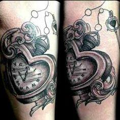 Tattoo tattoos blackandgrey realistic realism for X rated tattoos