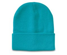 13 Best Beanies and Hats images  e16584fbda4