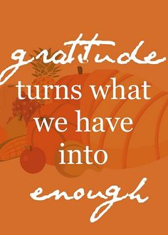 Image result for thanksgiving quotes pinterest