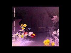 Kashiwa Daisuke: Program Music 1 - Stella - YouTube
