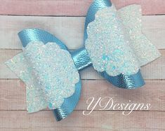 Stacked cheer style faux leather bow template SVG and Handmade Hair Bows, Diy Hair Bows, Bow Hair Clips, Fancy Bows, Bow Template, Bow Pattern, Felt Bows, Toddler Bows, Making Hair Bows