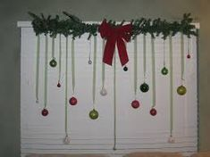 Image result for football decorations for a cubicle