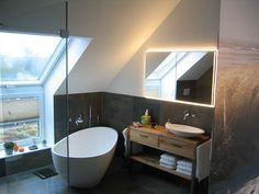 Freistehende Badewanne Luino http://ift.tt/2qodrvS #badewanne #badezimmer #Bädermax