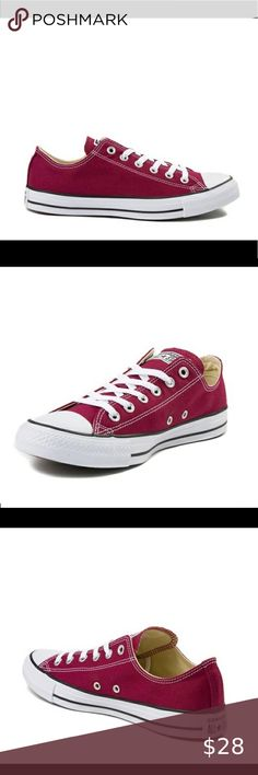 Converse all stars slip ons CONVERSE ALL STAR BIGEYELETS MN SLIP OX big eye let's MN slip OX