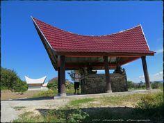 SUMATRA Site - http://indonesie.eklablog.com Page Facebook - https://www.facebook.com/pages/Indon%C3%A9sie-par-Isabelle-Escapade/269389553212236?ref=hl