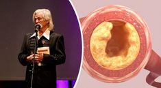 Dr. Papp Lajos nem tartja tovább a száját: A koleszterincsökkentő gyógyszerek, mind csendesen megölnek minket