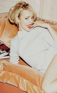 Dressing Your Truth Type 1 Rachel McAdams (Typed by Carol) - - Beautiful Celebrities, Beautiful Actresses, Gorgeous Women, Rachel Mcadams, Hollywood Heroines, Hollywood Actresses, Jenifer Lawrence, Adrienne Bailon, Mean Girls