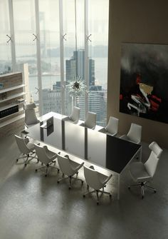 70+ Executive Conference Room Chairs   Home Office Furniture Images Check  More At Http://adidasjrcamp.com/99 Executive Conference Room Chairs Used U2026
