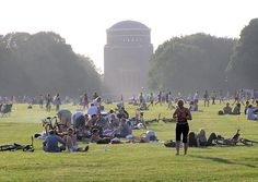 280_P8070064   Stadtpark Hamburg Winterhude