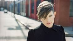 """Natalie Maines' new album, Mother, comes out May 7.  Love It!  """"Take It On Faith"""" is the best song, imo."""