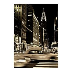 New York City 5th Avenue ❤ liked on Polyvore