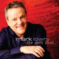 Mark Lowry.  Godly. Funny. Sincere.  I laugh more with him than with anyone.