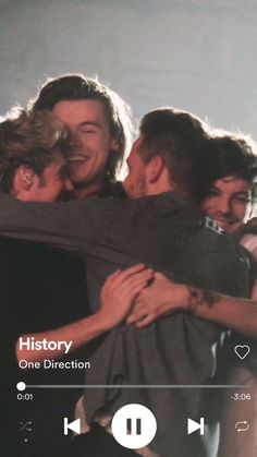 One Direction Photos, Photo Wall Collage, Larry, Harry Styles, History, Couple Photos, Couples, Movies, Fictional Characters
