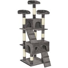 IN STOCK: best prices on Cat tree Mogli - cat scratching post, cat tower, scratching post - beige - choose between 0 Cat tree Cat Activity Centre, Cat Playhouse, Cat Climbing Tree, Food Dog, Cosy House, Sisal Rope, Cat Scratching Post, Cat Tree, Your Pet